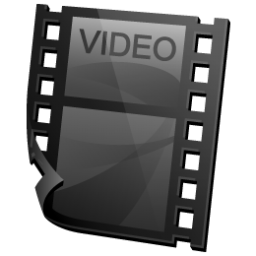 outlook-2007-2010 (Vídeo)