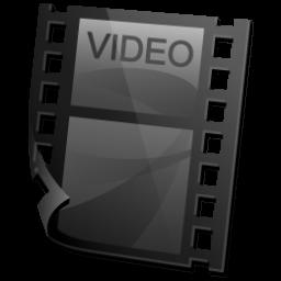 eduroam MacOS X (Vídeo)